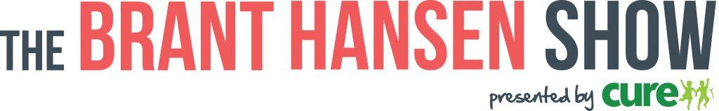 BHS_Logo_1LineB
