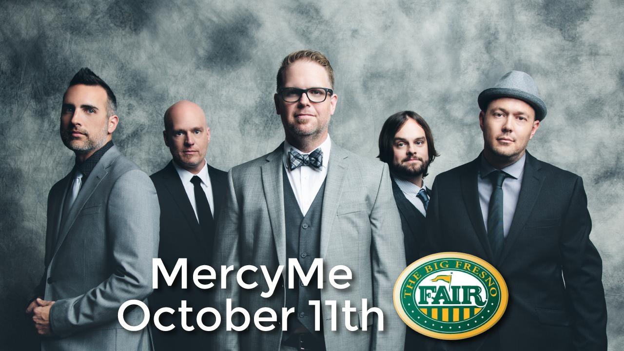 EP1610-MercyMe-Big-Fresno-Fair