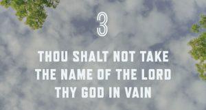 3rd-commandment-poster