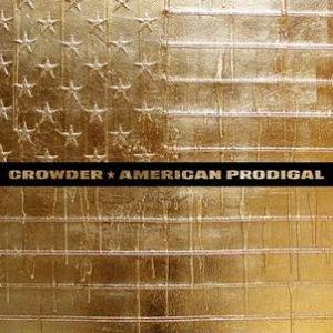 american_prodigal