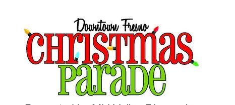 fresno-christmas-parade