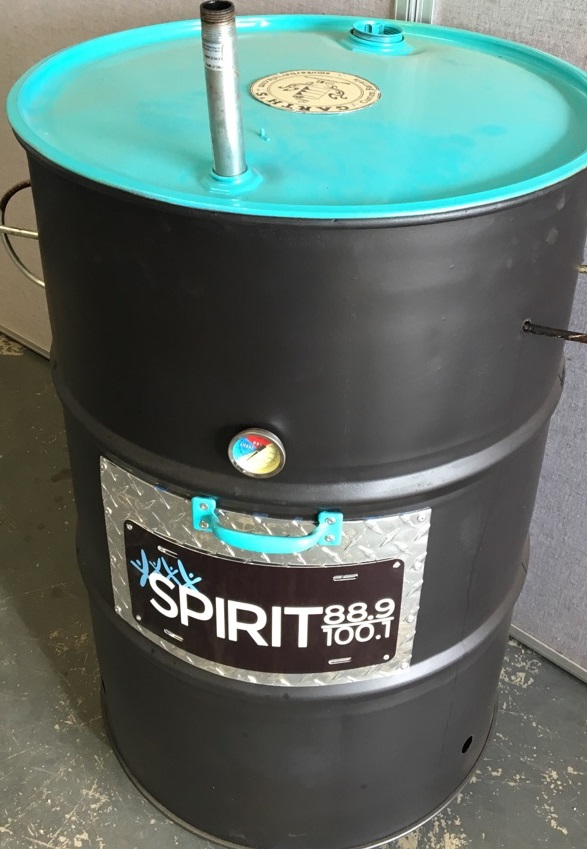 new-spirit-barrel-2