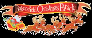 bakersfield-parade