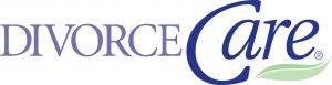 DivorceCare - DC4Kids - The Big D @ Visalia United Methodist Church | Visalia | California | United States