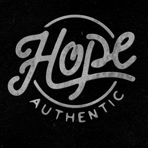 Hope Authentic Conference: You Are Enough @ First Presbyterian Church | Fresno | California | United States