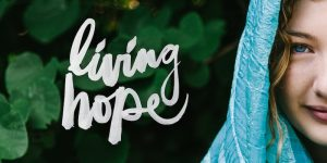 Current for Women | Living Hope @ Radiant Church | Visalia | California | United States
