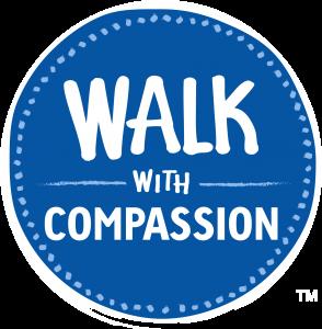 Walk With Compassion Fresno @ Woodward Park | Fresno | California | United States