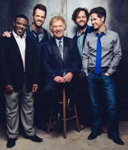Gaither Homecoming: Better Together @ Savemart Center | Fresno | California | United States