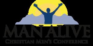 Man Alive 2017 @ Port Naz   Porterville   California   United States