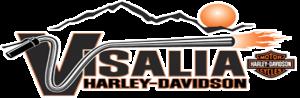 13th Annual Ride for Happy Hearts @ Visalia Harley Davidson | Visalia | California | United States