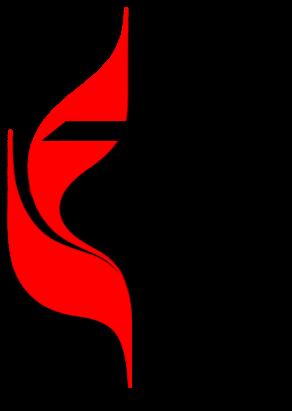 United Methodist Church Logo Methodist Symbol Clip Art292 411