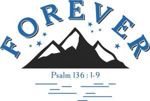 Summer Adventure Camp! @ Christ Lutheran Church   Visalia   California   United States