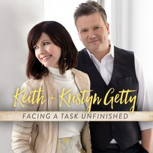 Keith & Kristyn Getty Concert @ The River Oaks Stage | Kingsburg | California | United States