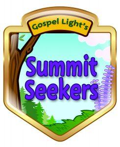 Summit Seekers Summer Program @ Calvary Chapel Visalia | Visalia | California | United States