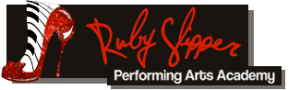 The Wizard of Oz: ASL Experience @ L.J. Williams Theater | Visalia | California | United States