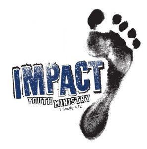IMPACT Car Show and Craft Fair @ Grace Free Will Baptist Church | Selma | California | United States
