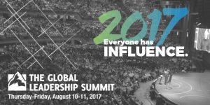 The Global Leadership Summit @ Multiple Satellite Campuses