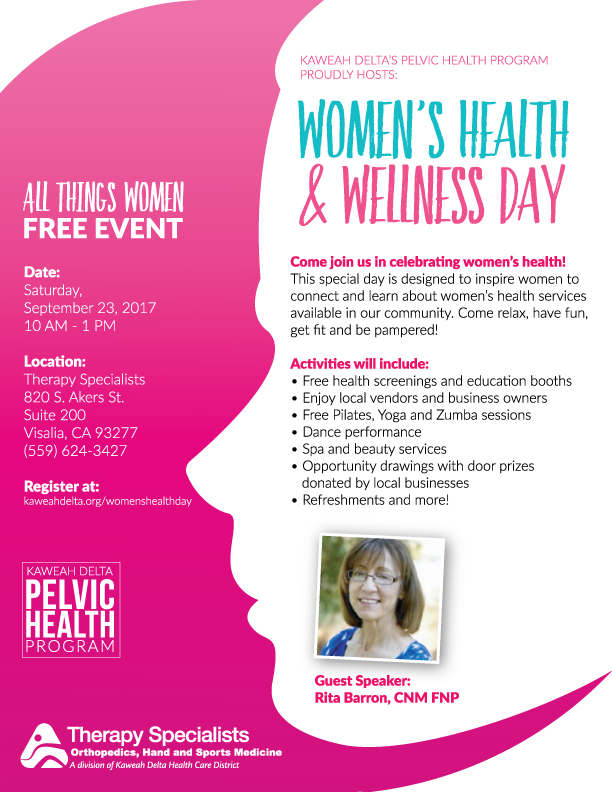 http://www.freedomathometeam.com/Myrtle/Freedom1 | Poster ... |Wellness Day Event Flyers
