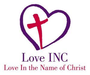 26th Annual Banquet for Love In the Name of Christ @ Wyndam Hotel - Visalia | Visalia | California | United States