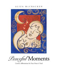 Holiday Book Signing with Aliza McCracken @ Barnes & Noble | Bakersfield | California | United States