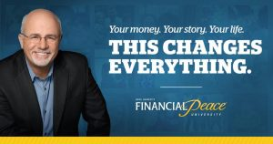 Financial Peace University @ Evangel Assembly of God | Visalia | California | United States
