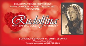 An Afternoon of Beautiful Music @ Chinese Cultural Center | Visalia | California | United States