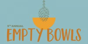 Empty Bowls Visalia Rescue Mission @ VRM Community Center | Visalia | California | United States
