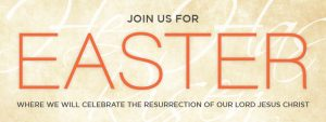 Easter at The Well @ The Well Church | Fresno | California | United States