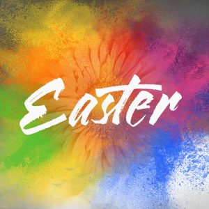 Easter at South Point @ SouthPoint Church Worship Center | Fresno | California | United States