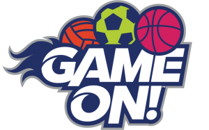 Game On! VBS @ Trinity Southern Baptist Church   Fresno   California   United States
