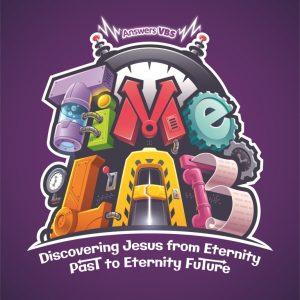 Vacation Bible School at Visalia EV Free Chruch @ Visalia EV Free Chruch   Visalia   California   United States
