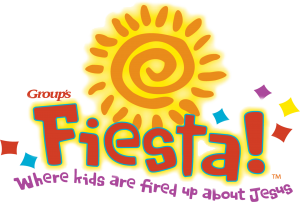 FIESTA! Vacation Bible School @ First Christian Church (Disciples of Christ) | Hanford | California | United States