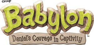 Babylon VBS @ Calvary Visalia    Visalia   California   United States