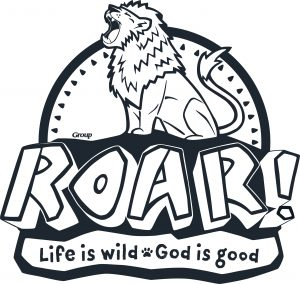 Rez Kids Roar VBS @ Resurrection Church
