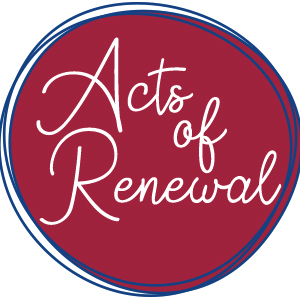 Acts of Renewal Marriage Event @ RiverLakes Community Church | Bakersfield | California | United States